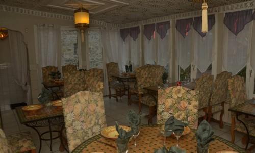 Restaurant-marocain-couscous-LaFantasia-Seine-et-Marne-77-veranda