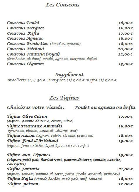 Carte-restaurant-LaFantasia-marocain-77-Pringy