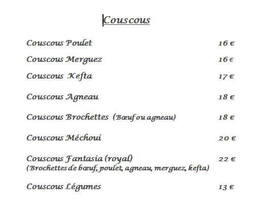 Couscous-Restaurant_LaFantasia-Pringy_77_St_Fargeau