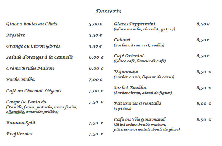 Desserts-restaurant-LaFantasia-marocain-77-Pringy