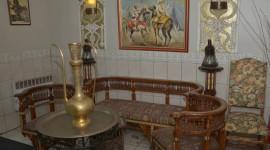 LaFantasia-Restaurant-couscous-Seine_et_Marne-Boudoir