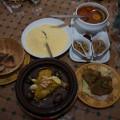 Couscous LaFantasia Restaurant Seine et Marne