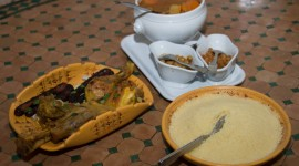 LaFantasia-Restaurant-couscous-Seine_et_Marne-couscous