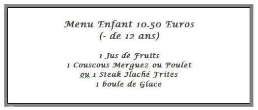 Menu-enfant-restaurant-LaFantasia-marocain-77-Pringy