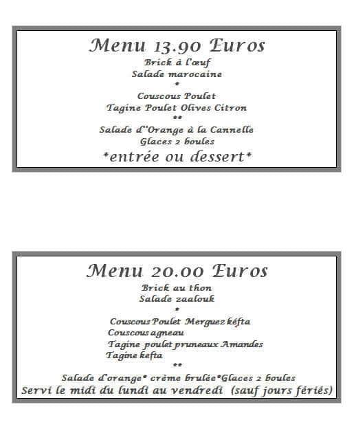 Menus-restaurant-LaFantasia-marocain-77-Pringy