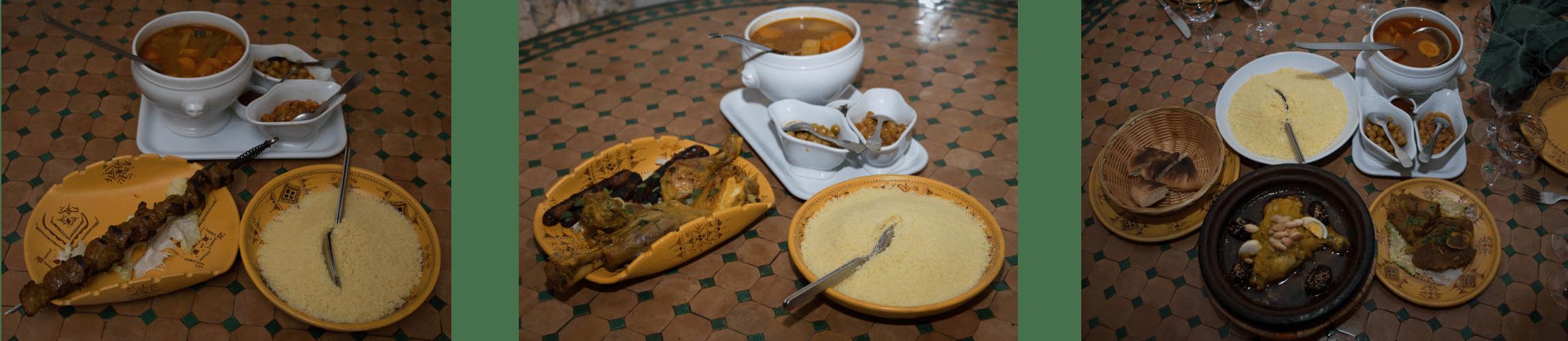 Restaurant-marocain-couscous-Seine-et-Marne-77-couscous