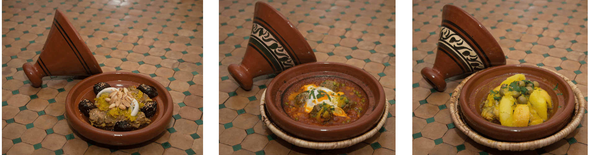 Restaurant-marocain-couscous-Seine-et-Marne-77-tajines