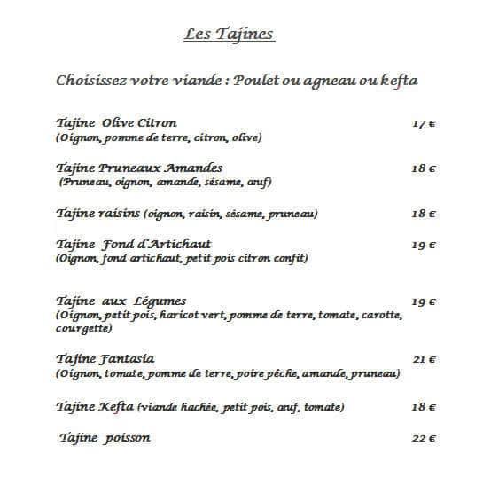 Restaurant Gastronomique Pringy