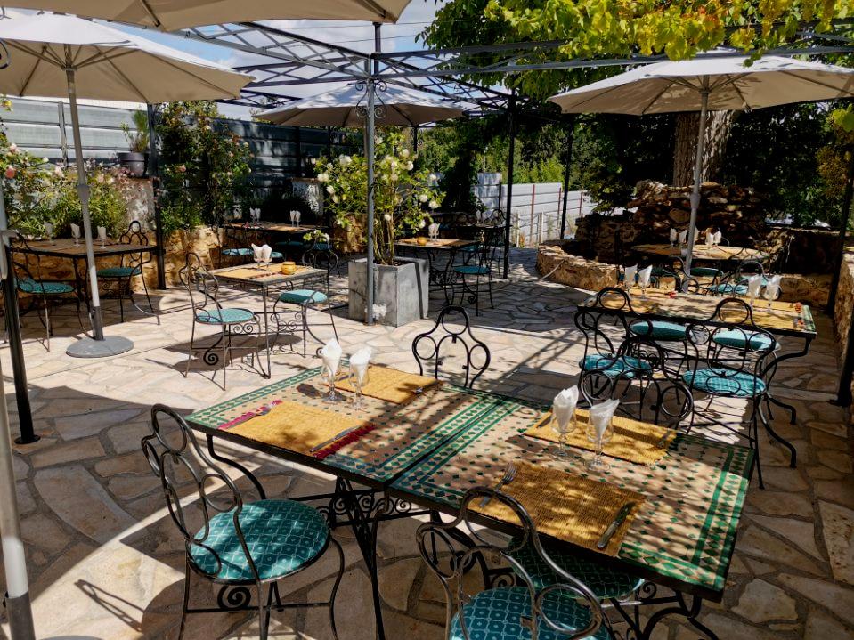 fantasia-restaurant-marocain-mechoui-seine-et-marne-77-terrasse-1b