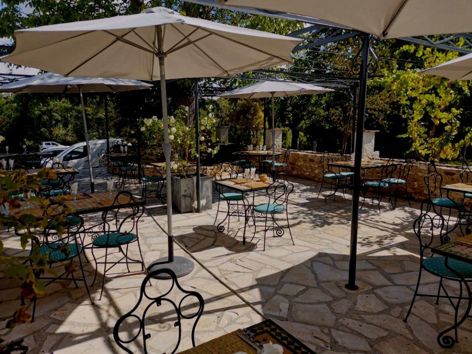 fantasia-restaurant-marocain-mechoui-seine-et-marne-77-terrasse-1d